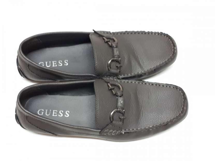 Zapatos sport para caballero